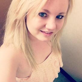 Katlin Todd profile pic
