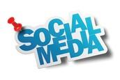 Day 29 - Sharing customer stories on social media