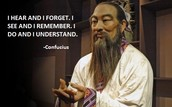 Confucianism and Taoism differences