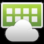 Virtual Desktop Interface (VDI)