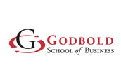 Gardner-Webb University Godbold School of Business