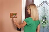 Een alarmsysteem voor uw huis