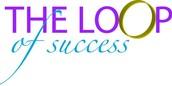 IN THE LOOP of Success