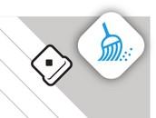 Dry Mop Mode