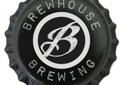 Brewhouse Brewing Co.