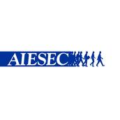 AIESEC Universidad Catolica