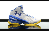 Original Curry Two