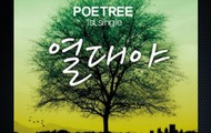About Latest Korean Pop Songs