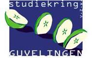 Studiekring Guvelingen