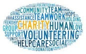 People Who Help