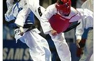 Sparring Style