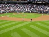 About Baseball Infielding
