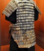 Paper Armor