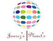 Juarez's Planets