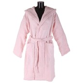Serena's Project: Robe