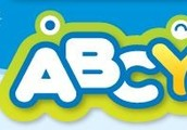 Tool #1: ABCya!