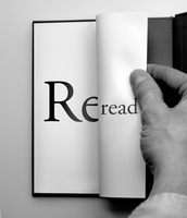 Reread