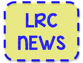 LRC News