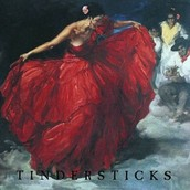 """Song Two: """"4.48 Psychosis"""" by Tindersticks"""