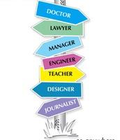 It's Career Day!!! Friday November 15th!!
