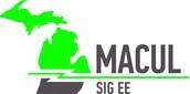 #BringaBuddy to MACUL Contest