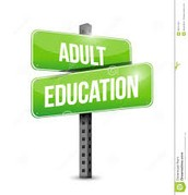 Navarro College Adult Education-GED and ESL/ Navarro College Educación de Adultos-GED y ESL
