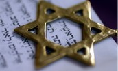 The Jewish Culture