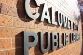 Calumet City Public Library