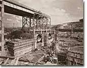 photo taken 1933