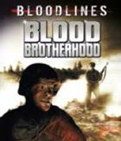 Bloodlines - IL 5-8; RL 5-7
