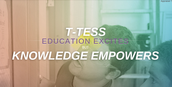 Teach for Texas - TTESS Portal