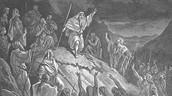 והשמועות נכונות-יהודה המקבי מוביל את המורדים לניצחון!