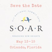 Are you ready to S.O.A.R.???