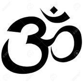 Aum (symbol)