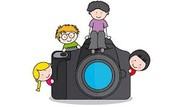 Friday October 2nd is Picture Day!