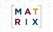 What are Matrices??
