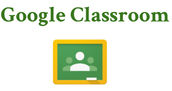 Want to try Google Classroom?