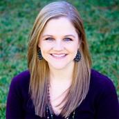 Ms. Jennifer Chamberlain