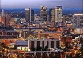 NAIFA-Birmingham
