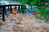 http://earthsky.org/earth/epic-flooding-hitting-the-boulder-colorado-area