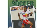 Science at Work in Soccer by Richard Hantula