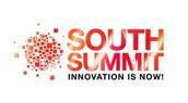 Mentoring Startups: South Summit'16