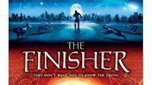 The Review of The Finisher