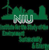 Environmental Studies