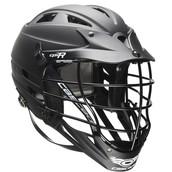 Helmete
