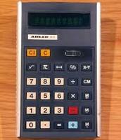 Die Taschenrechner