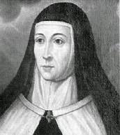 Sor Isabel de Villena (1430-1490)