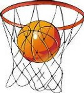 BASKETBALL SKILLS SESSIONS CONTINUE THIS SUNDAY
