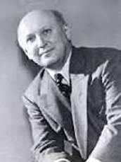 Ludwig Bemelmans life