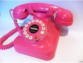 Start Strong Calls just 4 U!